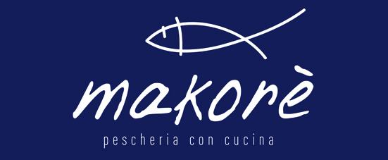 progetto makorè